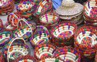 بانوی کارآفرین کردستانی که امیدآفرین سی زن سرپرست خانوار است