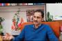 افتتاح کارگاه صنایع دستی کارآفرین توانیاب موفق محسن بهمن آبادی در پاکدشت