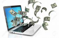 کارآفرینی را با راه اندازی کسب و کار اینترنتی شروع کنید