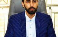 جوان ۲۰ ساله اصفهانی، مدیری با ایدههای نو