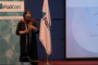 مصاحبه با یکی از موفق ترین زنان کارآفرین ایران دکتر فاطمه مقیمی