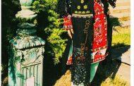 گامهای بلند بانوی بلوچ کارآفرین در کارگاه کوچک سوزندوزی