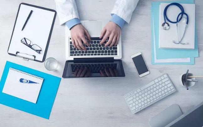 چگونه می توانید کارآفرین موفق حوزه پزشکی باشید؟