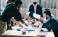 چهار مزیت نوآوری برای کسب و کارها