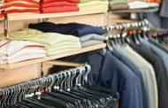 راه اندازی کسب و کار پوشاک چگونه است و چه کسی برای آن مناسب است؟