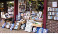 چگونه از فروش کتابهای دست دوم نهایت سود را ببریم؟؟