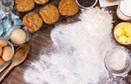درآمد در منزل با شیرینی پزی کسب درآمد در منزل با شیرینی پزی و ساخت دسر