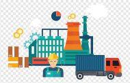 چگونه یک واحد تولیدی با بودجه محدود را راهاندازی کنیم
