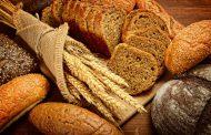 راه اندازی نانوایی و آموزش راه اندازی نان فانتزی و خرید تجهیزات نانوایی