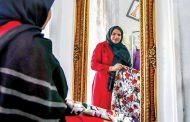 روایت بانوی کارآفرینی که در حوزه مد و لباس برای ۵۰ نفر اشتغال ایجاد کرد